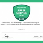 2016-ANGIES-SUPER-SERVICE-